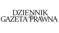 2164681-dziennik-gazeta-prawna-657-323