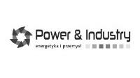 cropped-logo_powerindustry_poziom