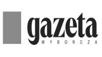 Gazeta_Wyborcza_2