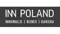 logo-inn-z-triada