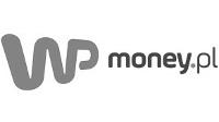 logo_wp800_600