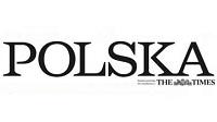 polska_the_times_warszawa
