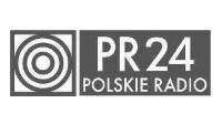 polskie-radio-24-18_PR24.pl_1