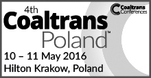 CT-Poland-220x114-Grey