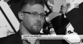 Polsat News 2