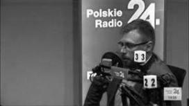 Polish Radio 24